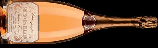 Rosé Première Cuvée MO