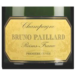 PREMIÈRE CUVÉE - Brut, Bruno Paillard