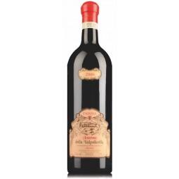 Amarone Classico della Valpolicella - 300 cl