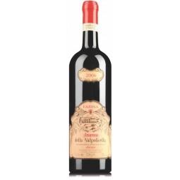 Amarone Classico della Valpolicella - 150 cl