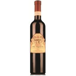 Amarone Classico della Valpolicella - 50 cl
