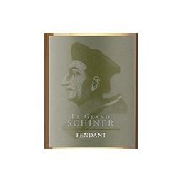 """Fendant """"Le Gand Schiner"""" Valais AOC"""