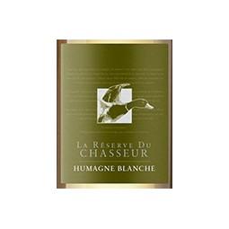 Humagne Blanche du Valais, Albert Biollaz