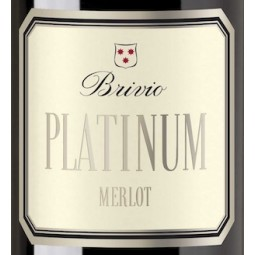 Platinum, Guido Brivio