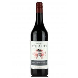 Pinot Noir Vaudois, Les Frères Dubois