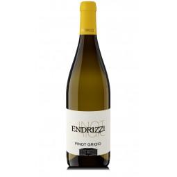 Pinot Grigio, Trentino DOC