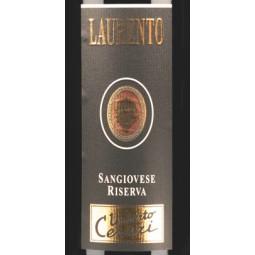 Laurento, Romagna DOC