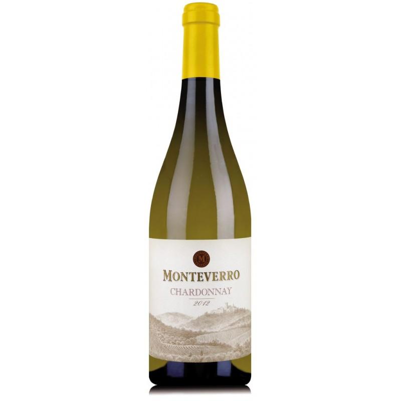 Chardonnay di Monteverro