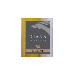 DIANA, Ocone