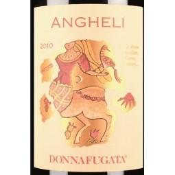 ANGHELI, Donnafugata