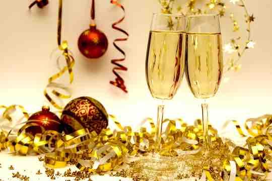 champagne_noel.jpg