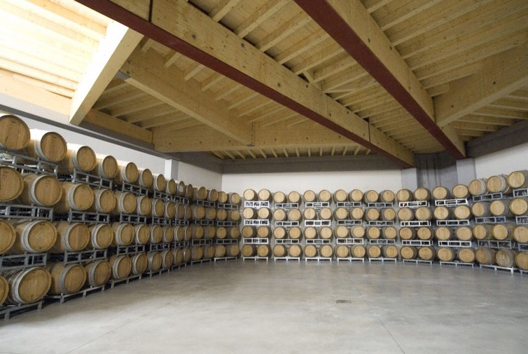Cantina Derbusco Cives