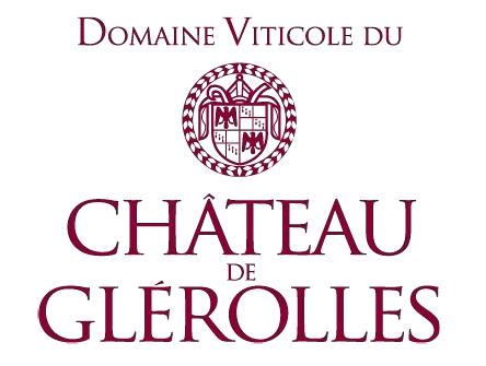 Cave du Château de Glérolles