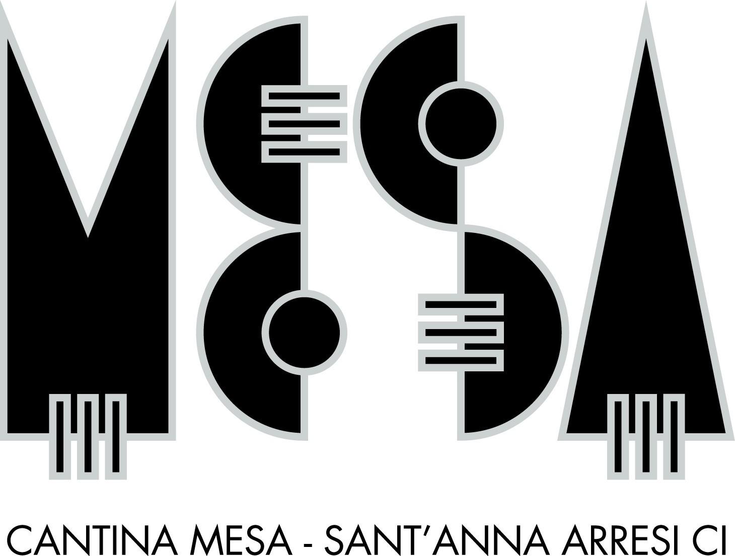 Cantina Mesa
