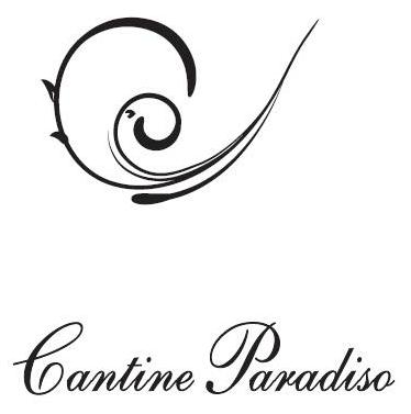 Cantine Paradiso