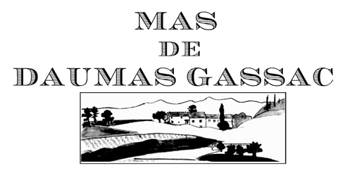 Daumas Gassac