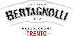 Distilleria Bertagnolli