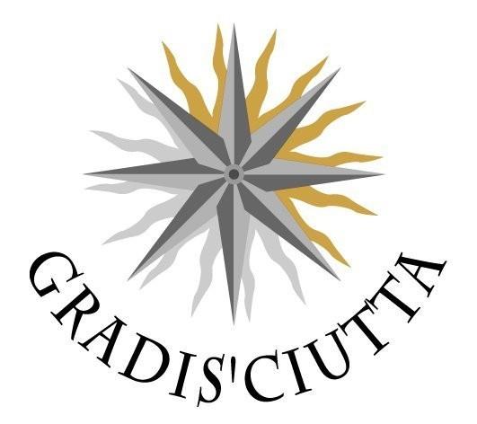 Gradis'ciutta