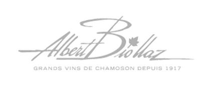 Albert Biollaz Vins SA