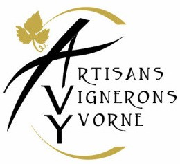 Artisans Vignerons d'Yvorne