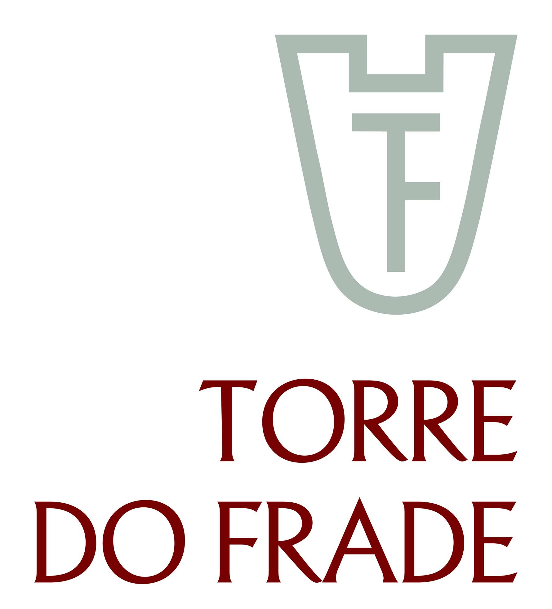 Torre do Frade